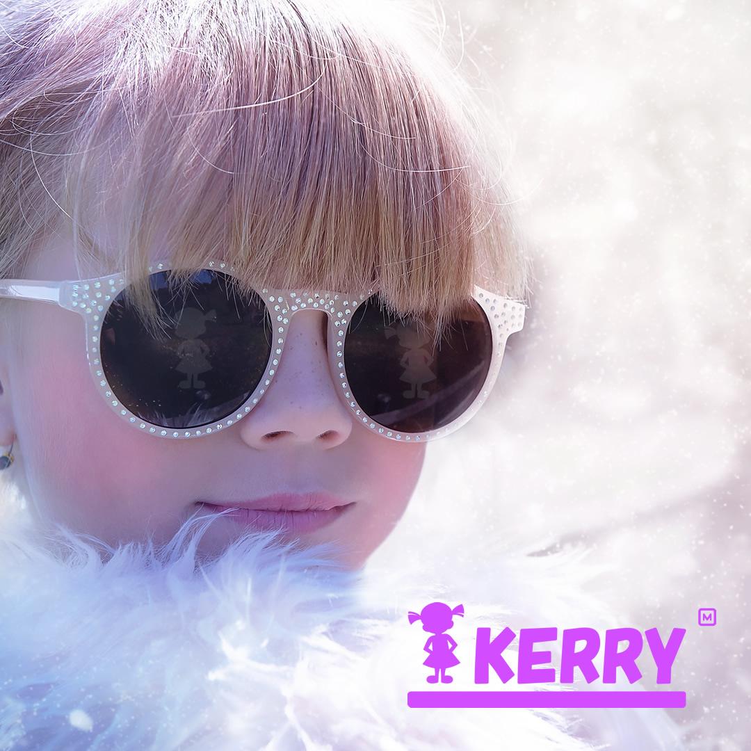 kerry1080