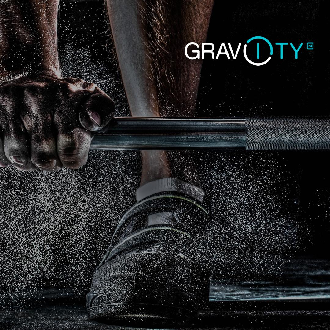gravity1080
