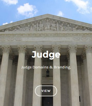 judgepromo